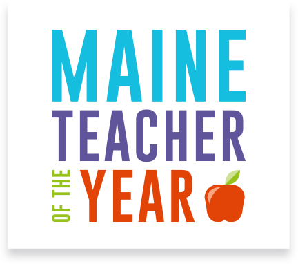 Maine Teacher of the Year